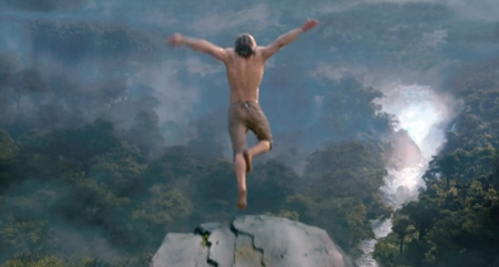 legend-of-tarzan-trailer-feature-new (450x241).jpg